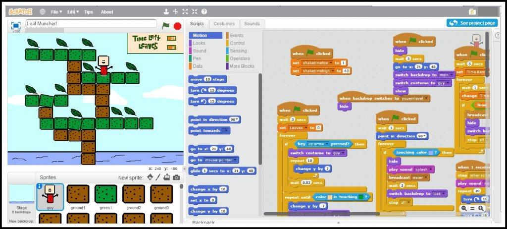 scratch-screenshot