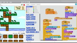 scratch-screenshot