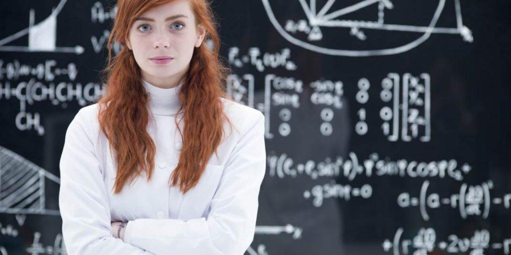 6359451132042718231438169180_o-female-scientist-facebook-1070x535