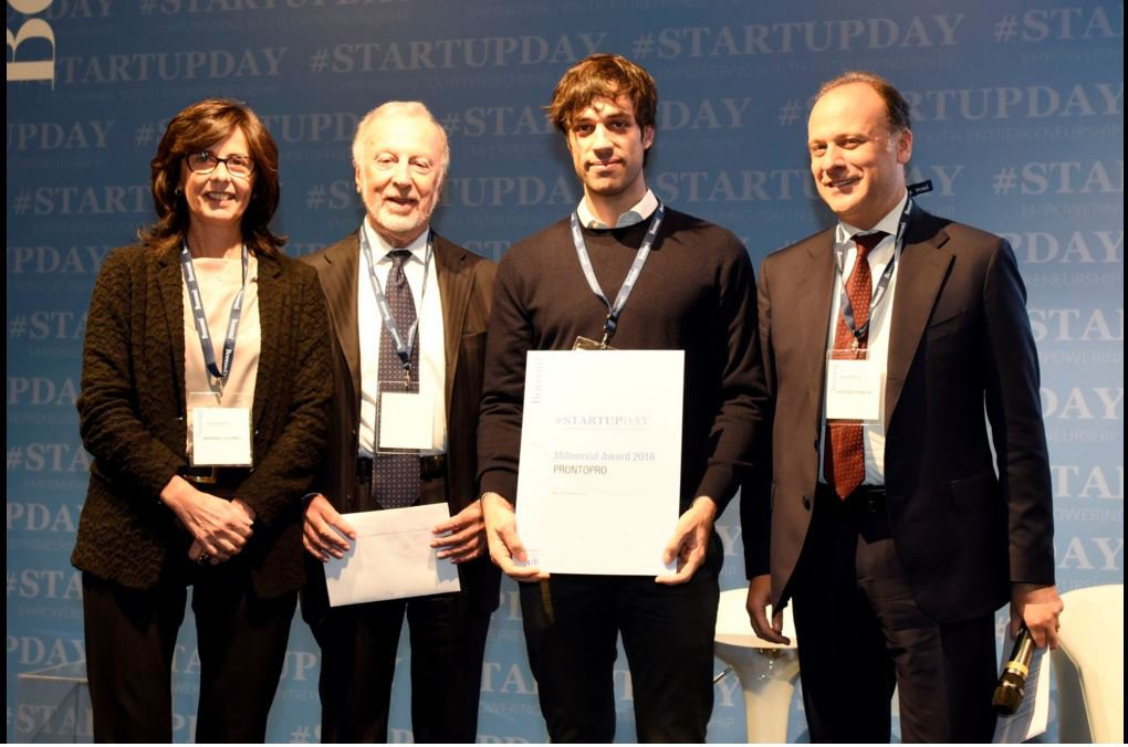 premiazione_startupday