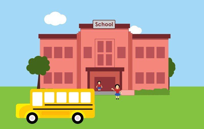 edilizia-scolastica-fondo-kyoto