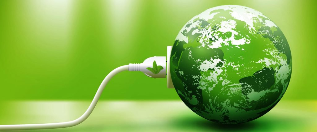 green-energy-j