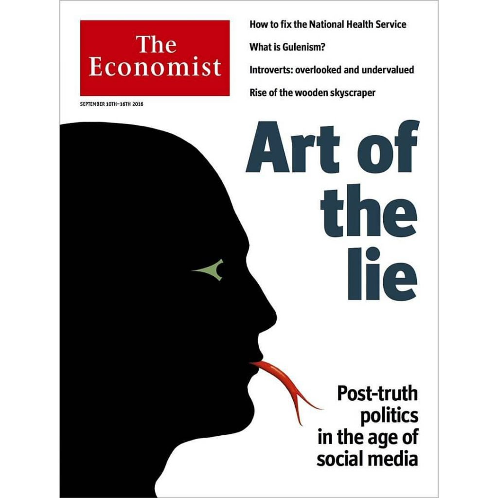 our-cover-this-week-looks-at-the-rise-of-post-truth-politics-politicians