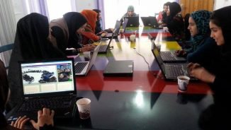 3065924-slide-7-afghanistans-first-female-only-coding-school-just-graduated