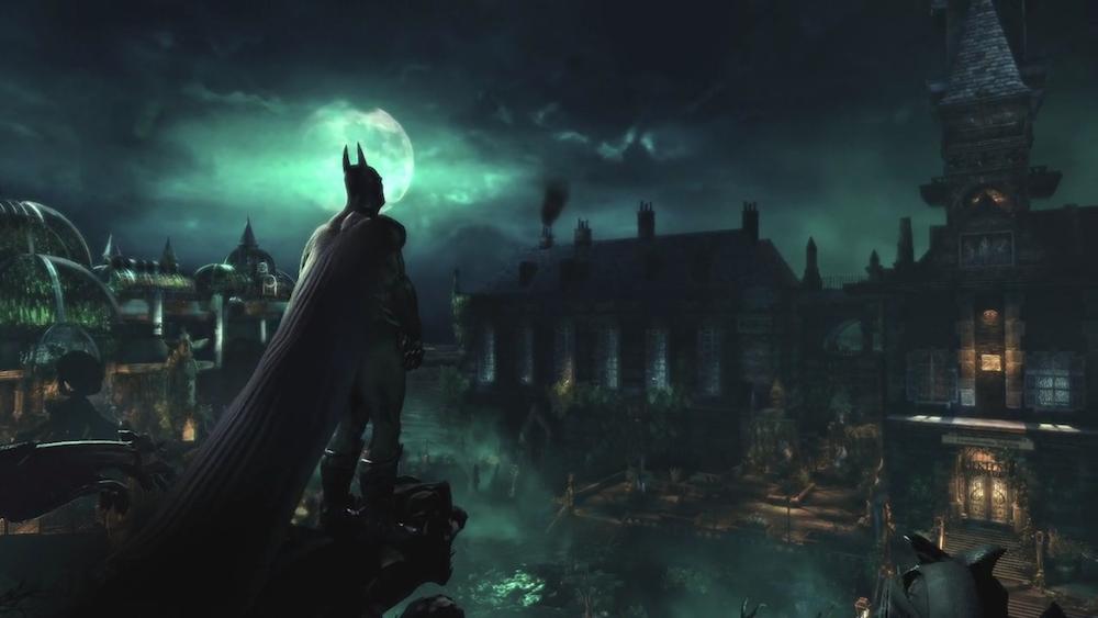 batman_arkham_asylum_-_trailer