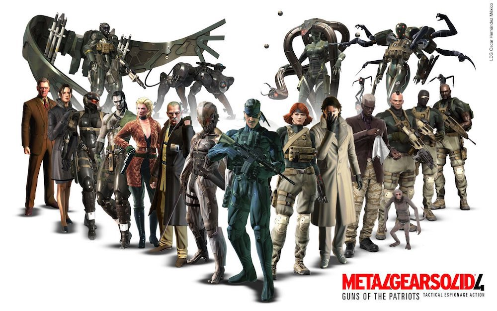 metal_gear_solid4_12