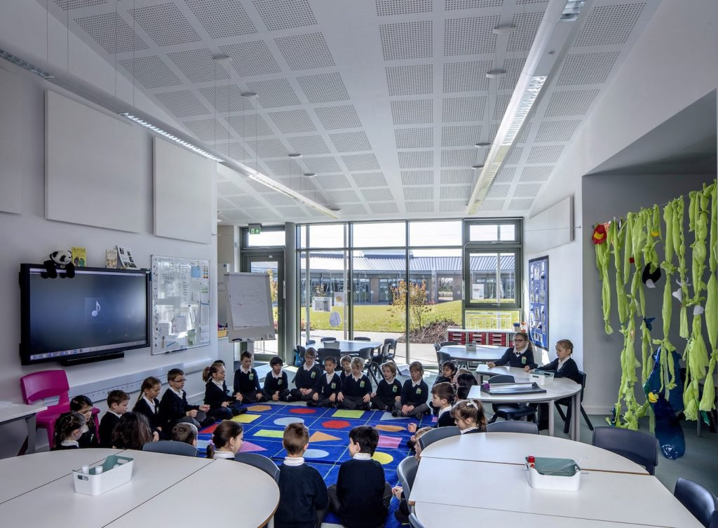 university-of-cambridge-primary-school-by-marks-barfield-architects-2
