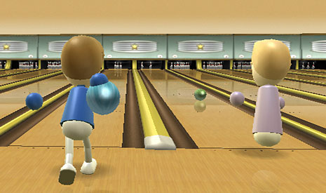 wii_sport_bowling