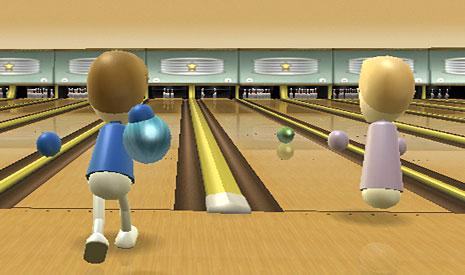 wii_sport_bowling