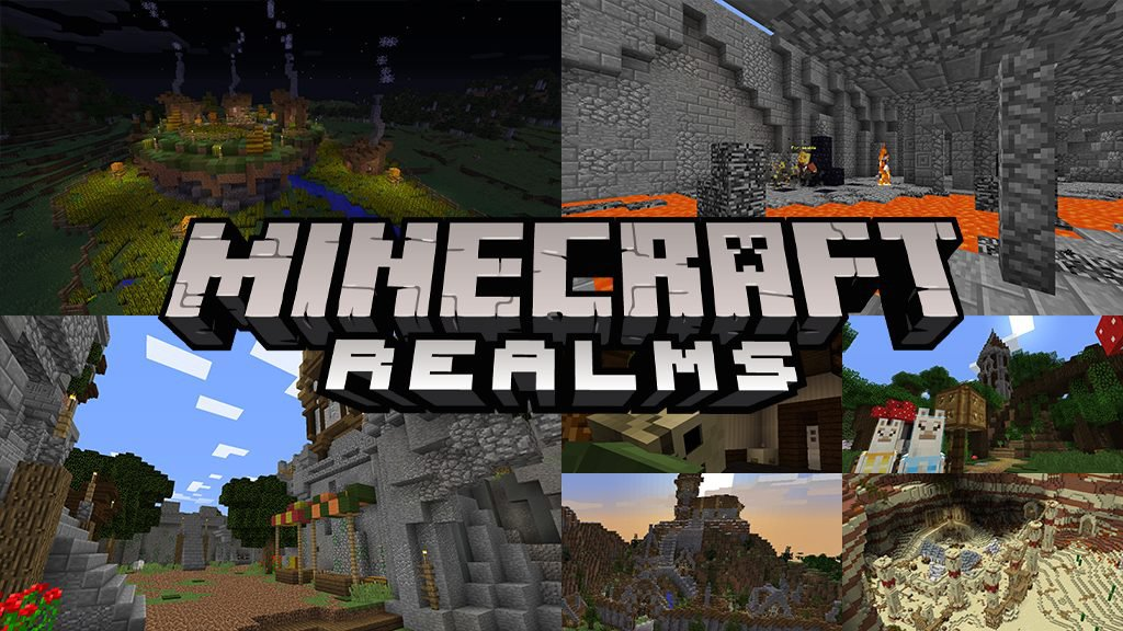minecreaft-realms-header-2016-12-02