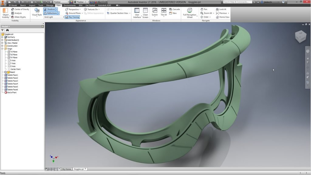 move-to-3d-mechanical-cad-at-your-own-pace-large-1152x648