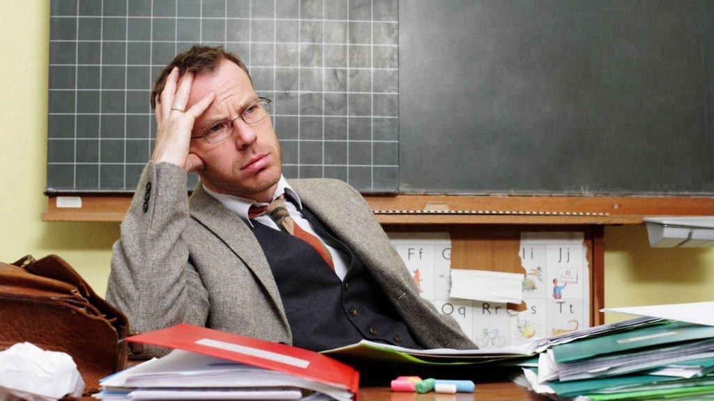 teacher-burnout