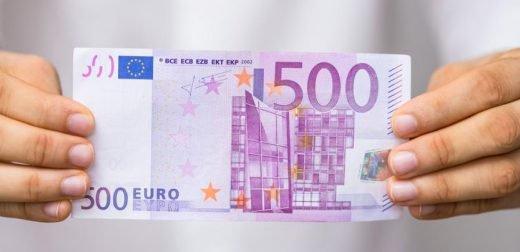 Ecco l 39 arrostape dedicata all 39 arrosticino da street food for Cuisine 500 euros