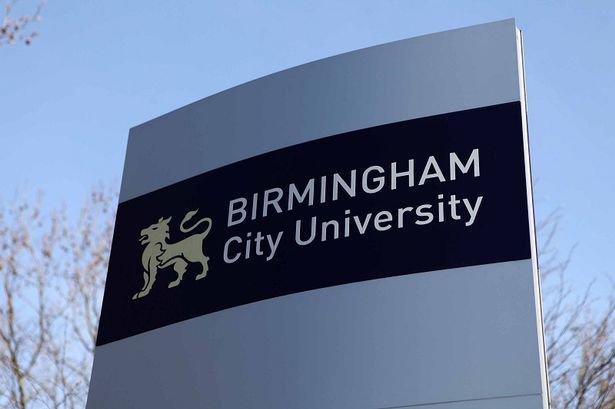 Birmingham-City-University-2