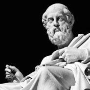 Philosopher-King-Plato
