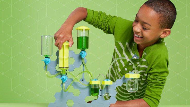 amazon-stem-toys