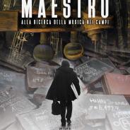 manifesto_maestro_v3