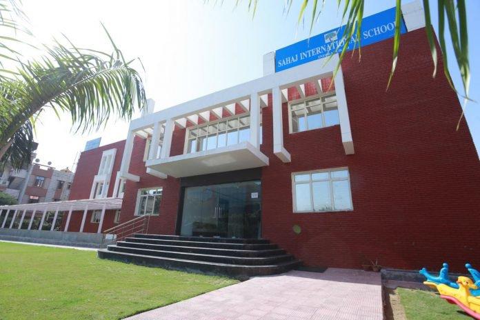 sahaj-school-696x464