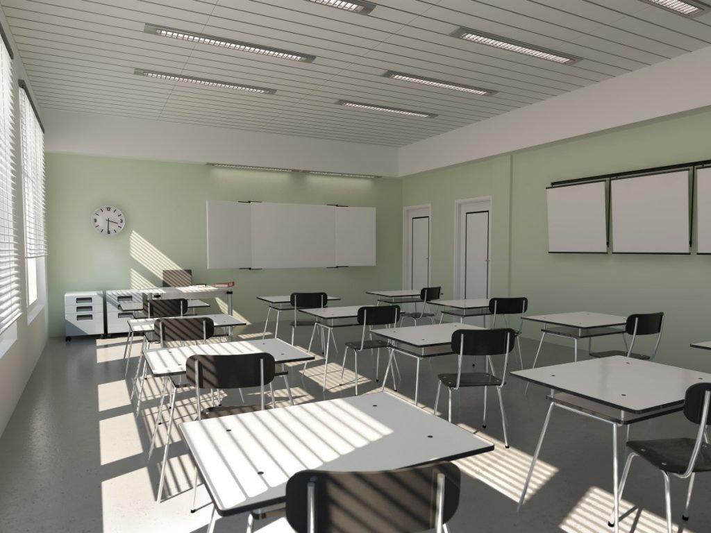 scuola-classe-1200x900