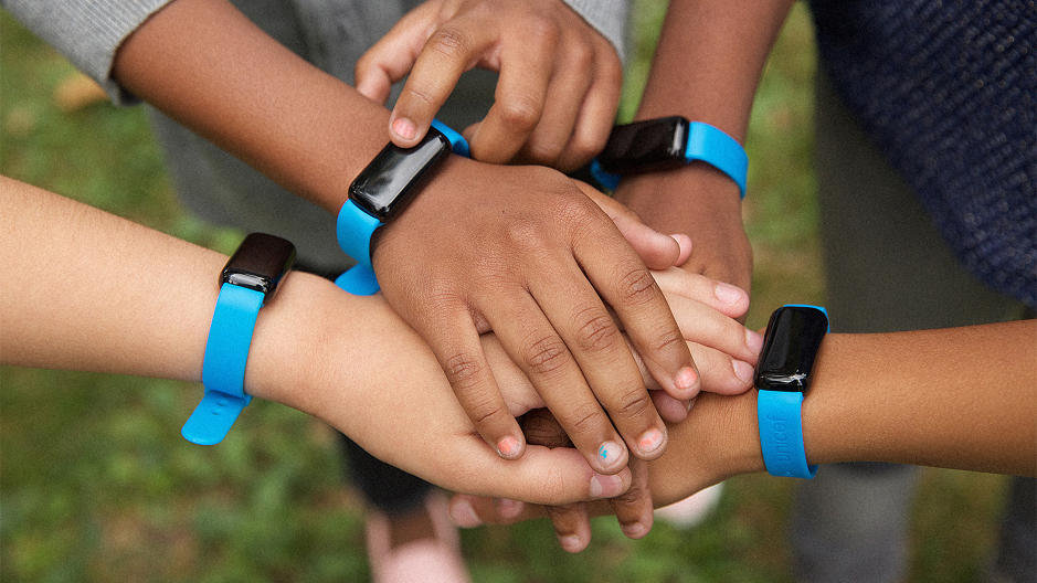 3067282-poster-p-1-philanthropy-is-a-pretty-effective-way-to-get-sedentary-kids-to-exercise