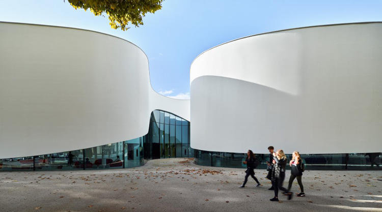 3067933-slide-1-this-french-library-is-the-future-of-community-centers