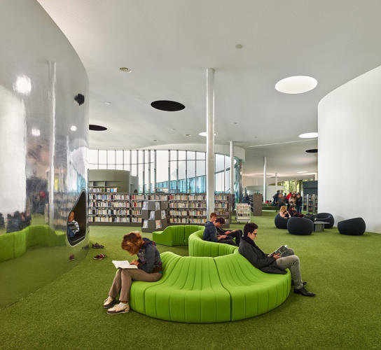 3067933-slide-2-this-french-library-is-the-future-of-community-centers