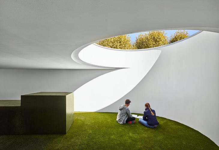 3067933-slide-4-this-french-library-is-the-future-of-community-centers