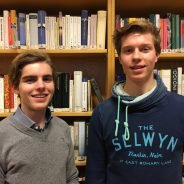 3068074-inline-i-0-this-startup-run-by-teenagers-is-taking-on-amazon-with-bike-delivery-from-local-bookstores