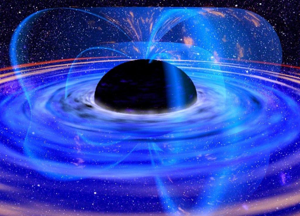Bosone-di-Higgs