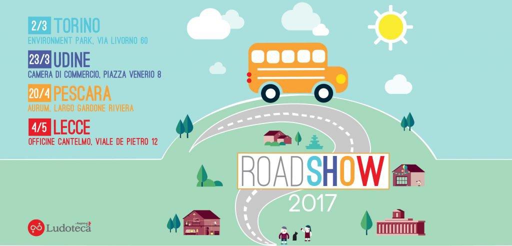 banner_Roadshow2017