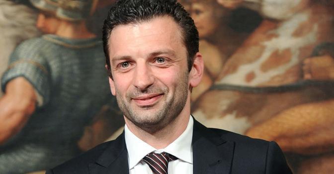 Gabriele Toccafondi -olycom-01-00249158000075h-kaPF--672x351@IlSole24Ore-Web