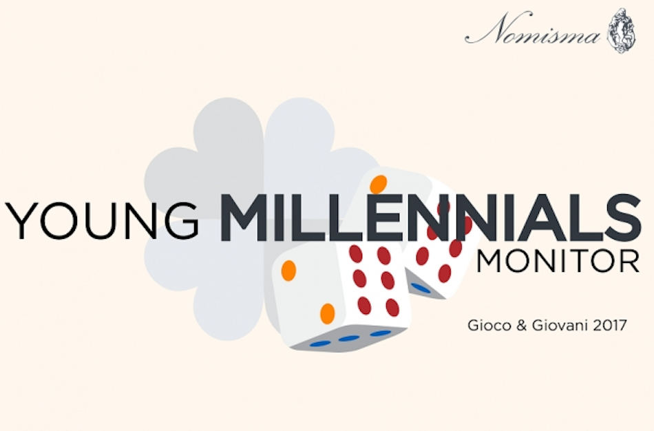 Young Millennials Monitor