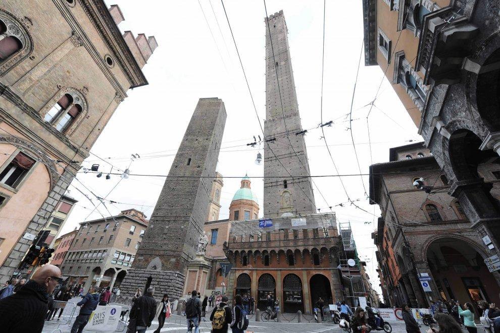 cinto caomaggiore abitanti bologna - photo#7