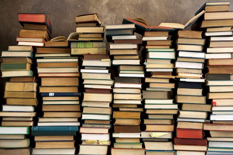 I 10 libri che hanno ispirato 10 menti geniali del nostro tempo (che poi hanno cambiato il mondo)