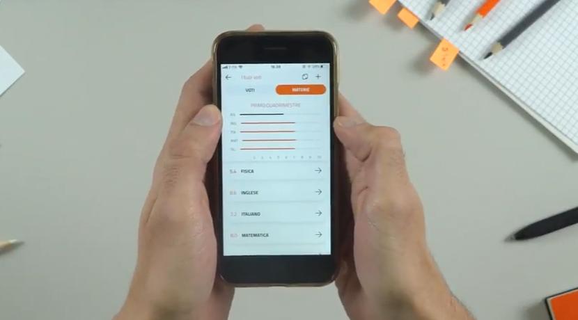 WeStudents, è boom di download per un app creata da studenti per studenti