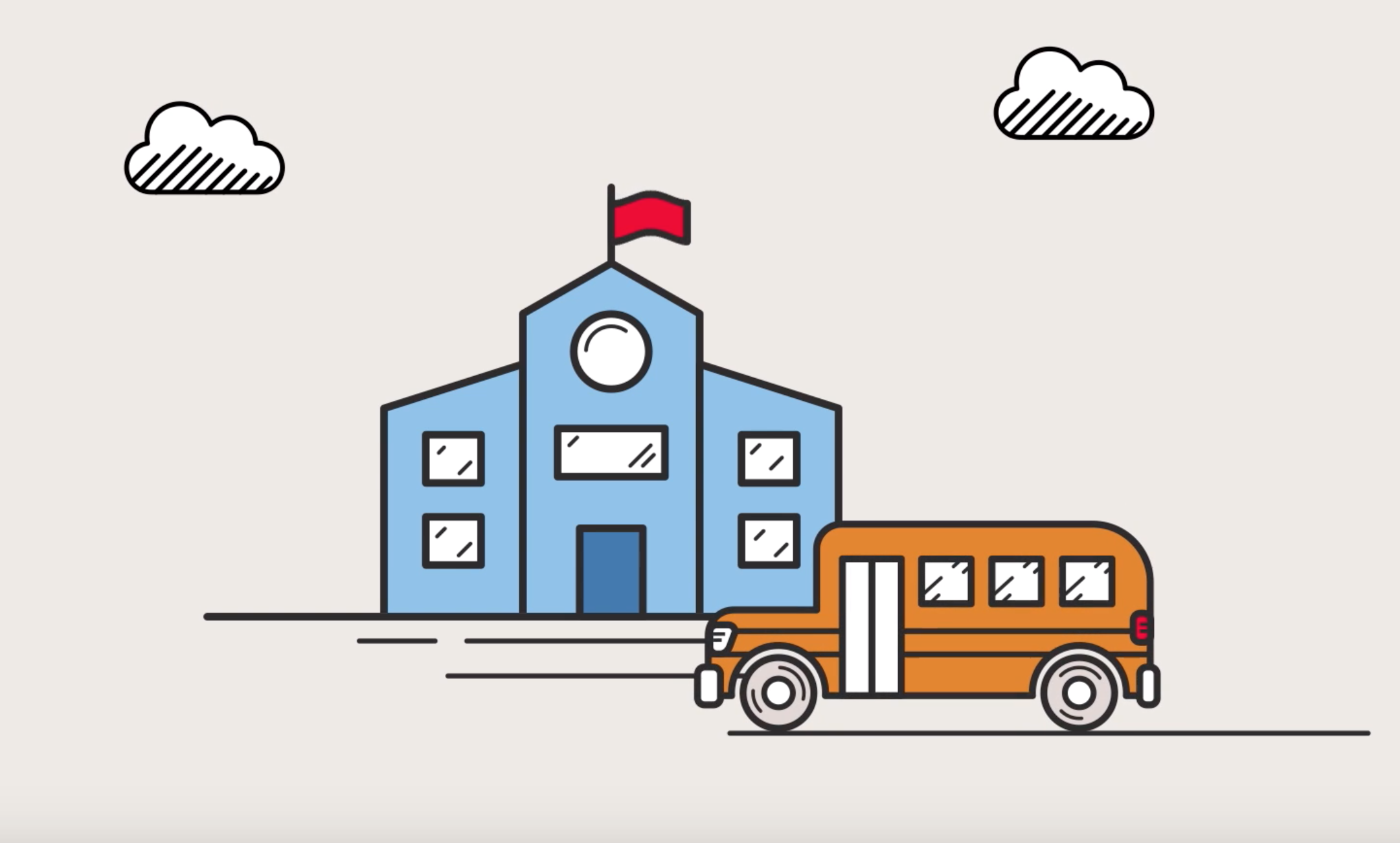 Scuola Digitale TIM: il percorso educativo digitale per le scuole medie