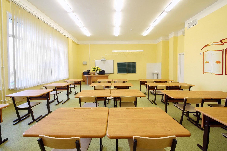 Torna l'educazione civica a scuola. 33 ore all'anno per imparare la Costituzione
