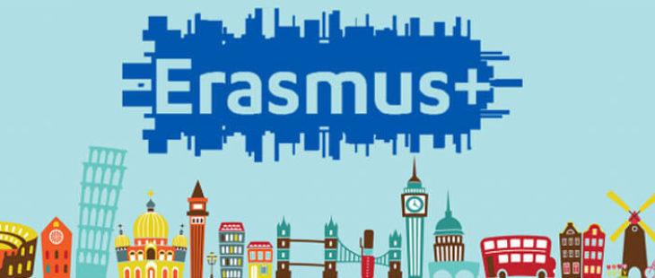 Con Erasmus+ si trova lavoro con più facilità