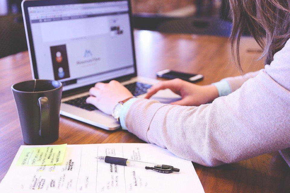 DSA e tecnologia: i quattro software più noti che aiutano l'apprendimento