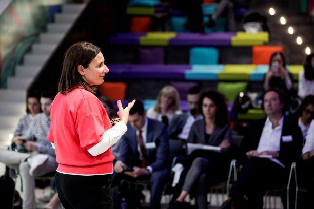 DigitAlly, il progetto di formazione che accelera l'entrata nel mondo del lavoro
