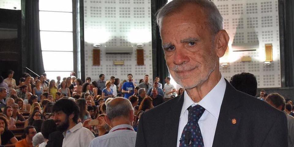 Maturità 2019, i consigli di Luca Serianni per superare l'esame