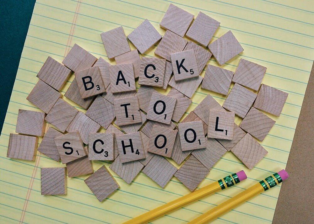 Calendario scolastico, tutte le date per l'anno scolastico 2019-2020