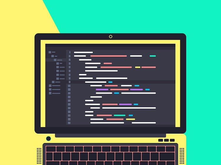 Al via la settimana europea del coding