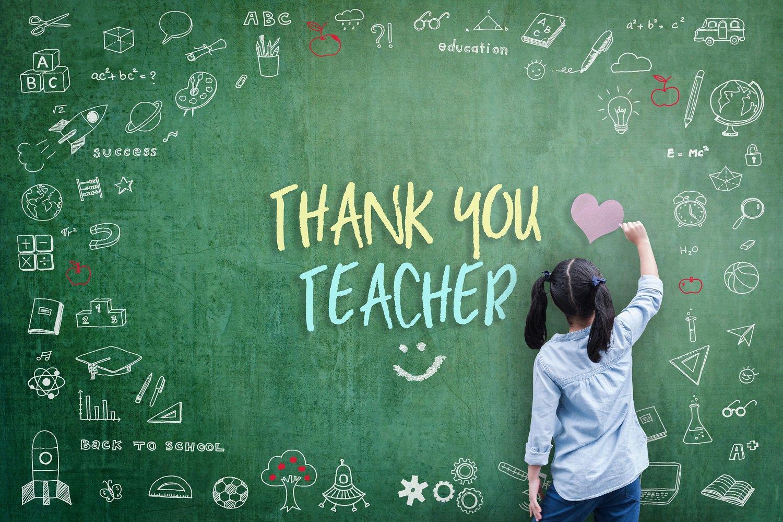 Quali sono i Paesi dove gli insegnanti guadagnano di più? Ce lo dice l'ultimo Rapporto Ocse   iSchool   StartupItalia!